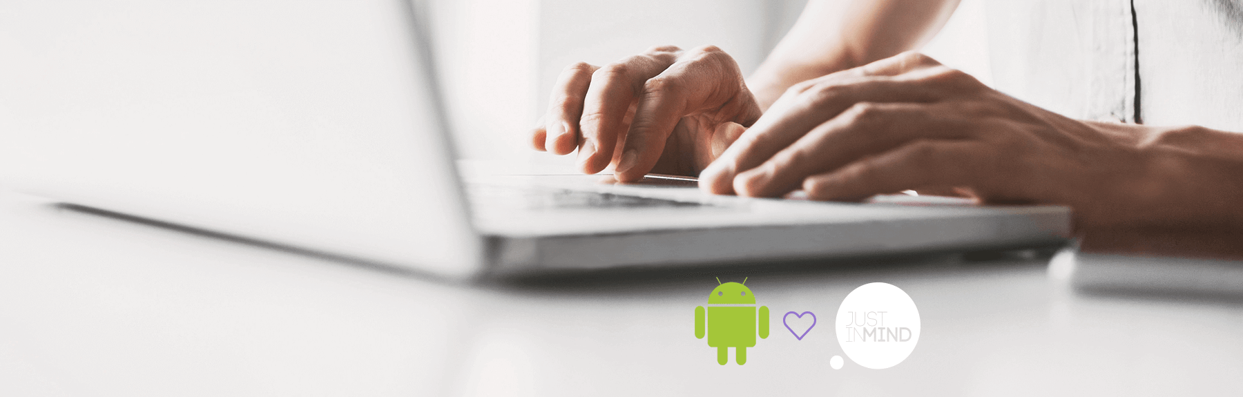 How to wireframe Android apps with Justinmind