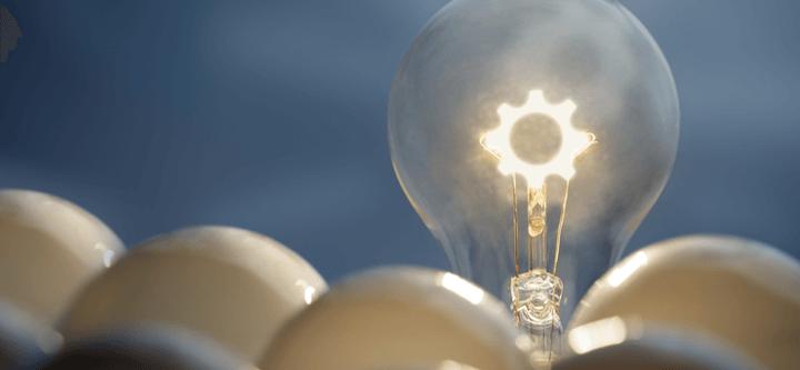 top-4-benefits-of-custom-prototyping-in-enterprise-software