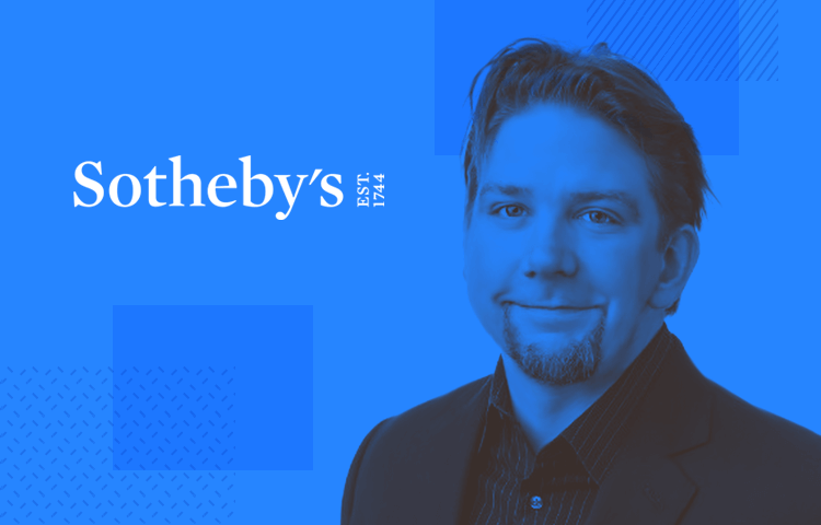 prototyping-user-centric-design-sothebys-header