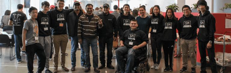 smhacks-justinmind-sponsors-hackathon-header-1