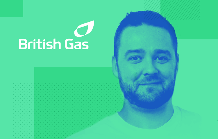 user-experience-design-british-gas-header-2