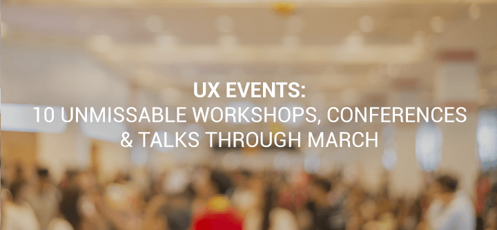 ux-events-courses-2017-header-1