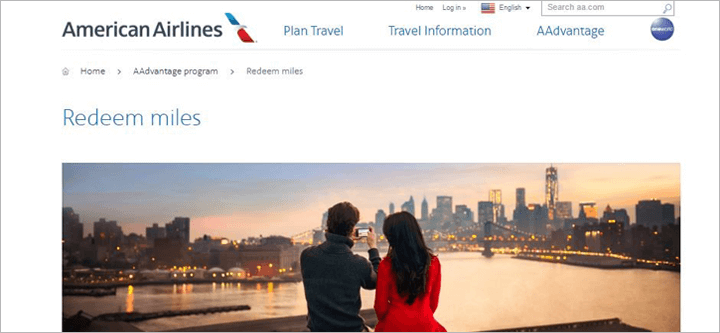 ux-loyalty-programs-american-airlines