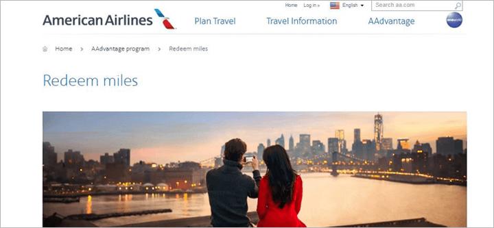 ux-loyalty-programs-american-airlines