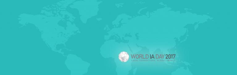 1-world-ia-day-2017-header