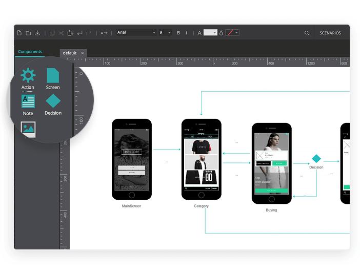 3-new-release-justinmind-prototyping-tool-scenarios