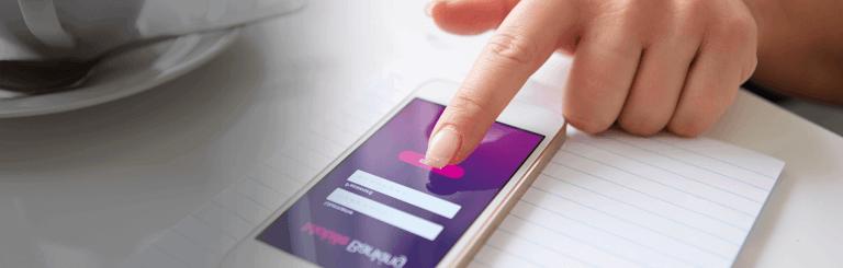 best-practice-mobile-form-design-header