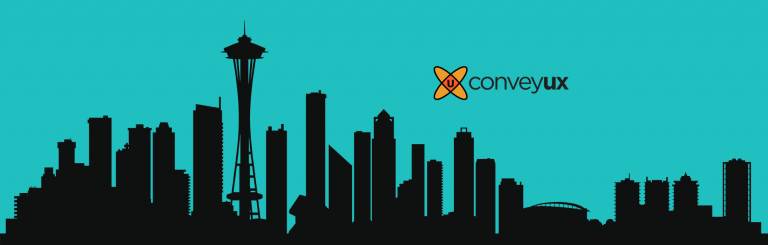 convey-ux-2017-header