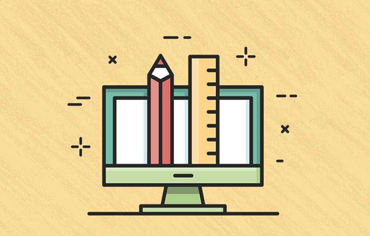 how-to-make-a-ux-portfolio-header