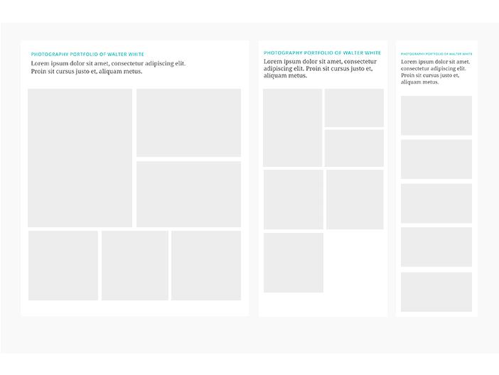 interactive-prototypes-responsive-web-design-2