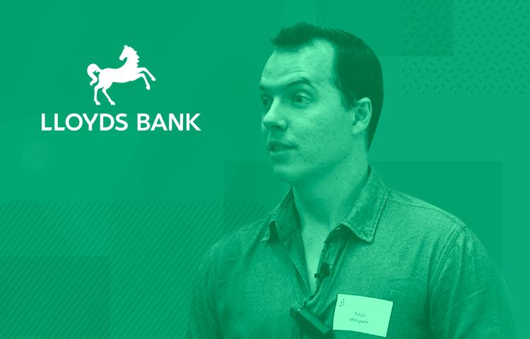 ux-lloyds-bank-enterprise-header-1