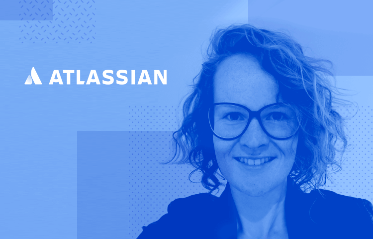 How Atlassian took over enterprise software: Q&A with Senior UX Researcher