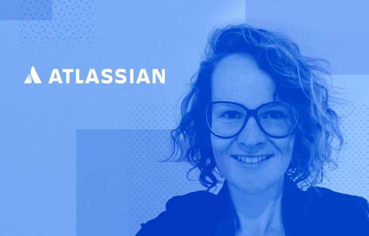 atlassian-enterprise-user-research-header