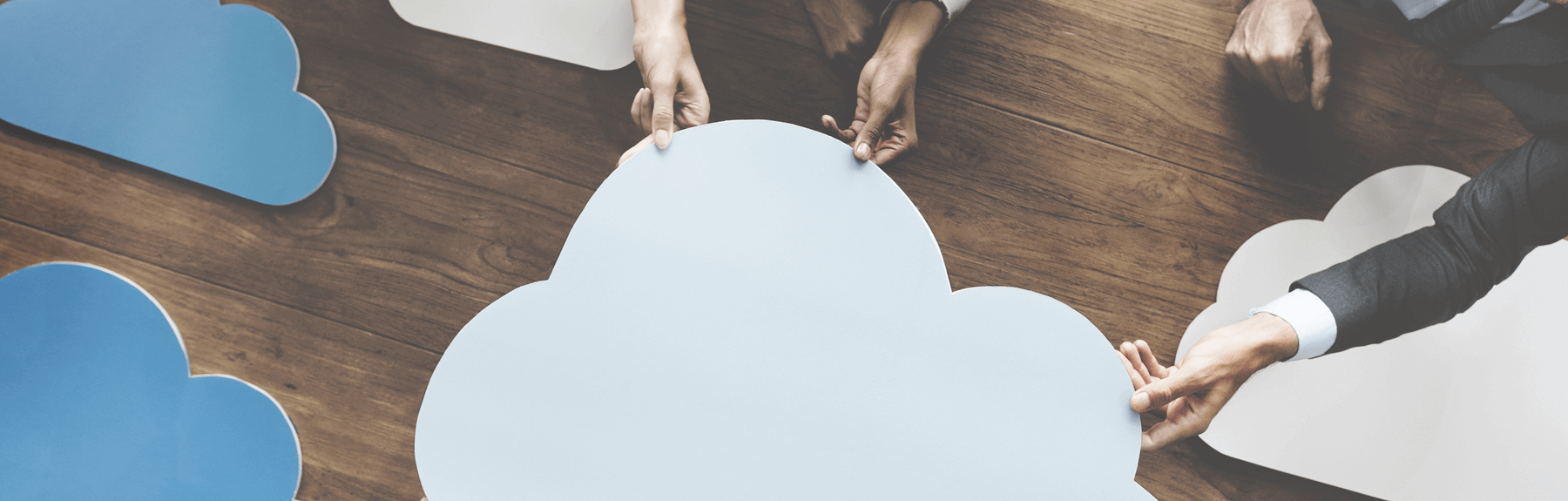 cloud-computing-ux-header