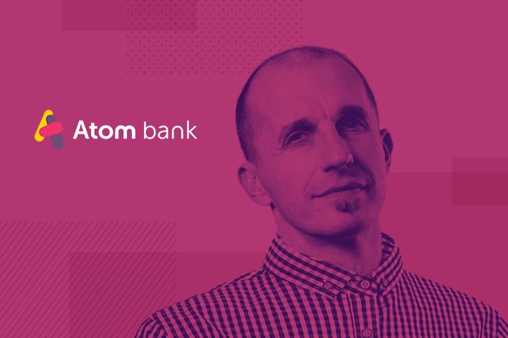 ux-design-atom-bank-header