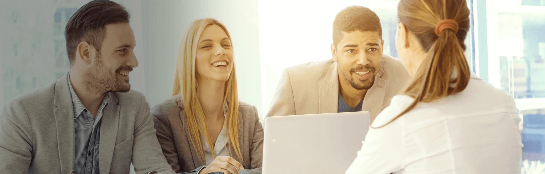 ux-job-interview-expert-tips-header