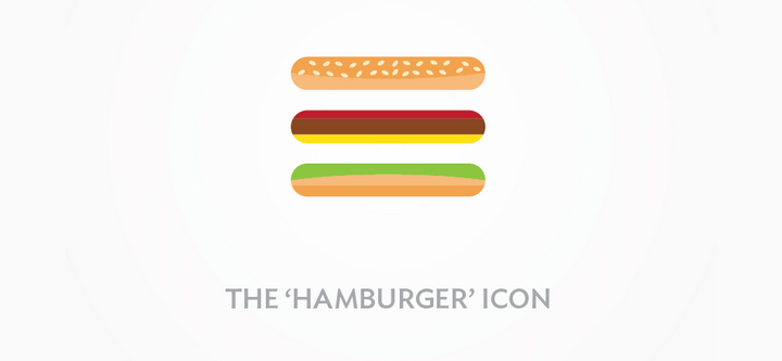 ux-navigation-patterns-ux-controversy-hamburger-menu