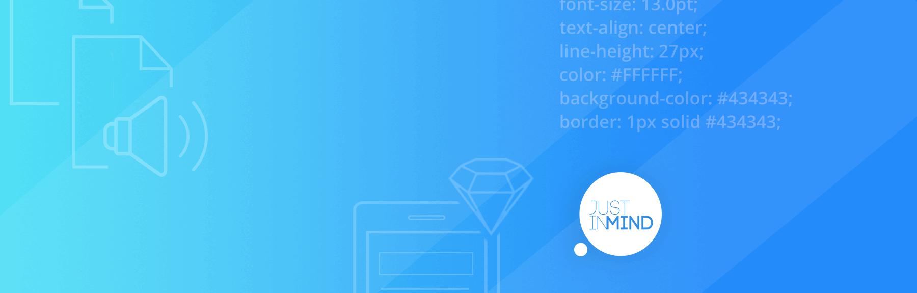 NEW-Justinmind-new-release-sketch_integration-header