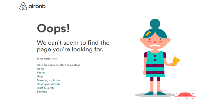 airbnb-linked-404