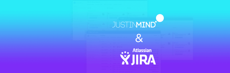 atlassian-justinmind-integration-header-promo