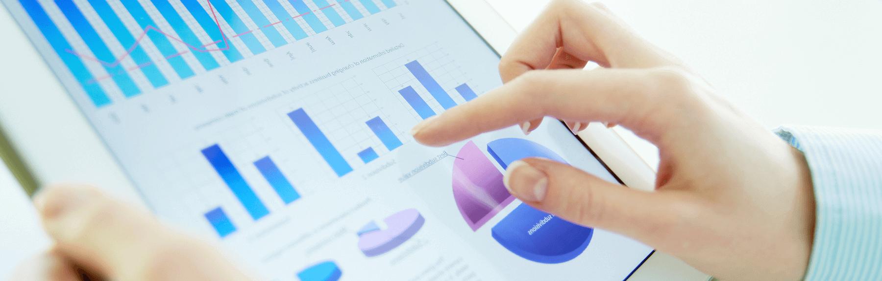 data-visualization-tools-ux-design-header