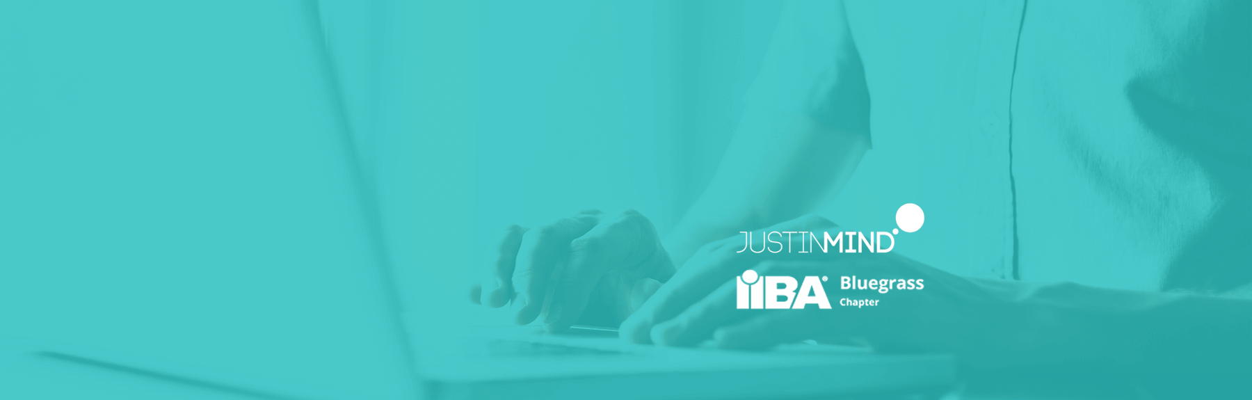 iiba-justinmind-requirements-visualization-webinar-header