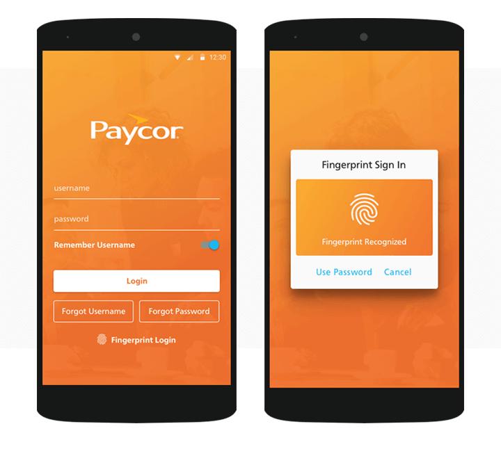 login-screen-mobile-app-prototype-paycor