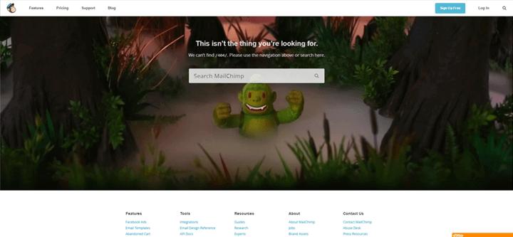 mailchimp-simple-effective-404