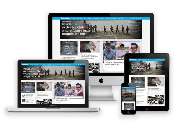 responsive-website-design-mashable