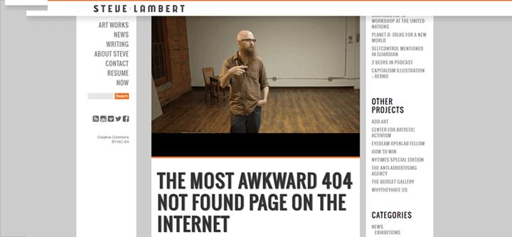 steve-lambert-search-404