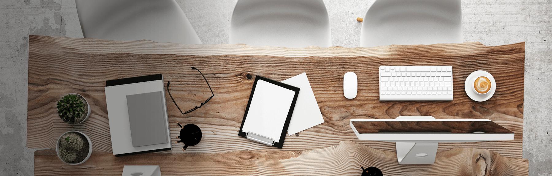 1-justinmind-blog-redesign-header