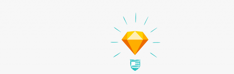 NEW-12-inspiring-mobile-app-designs-sketch