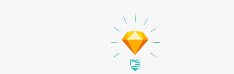 NEW-12-inspiring-mobile-app-designs-sketch