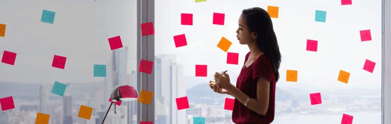 checklist-digital-product-launch-