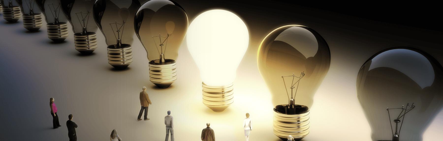 design-idea-high-fidelity-prototype