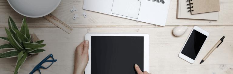 interactive-prototypes-design-feedback-header.png