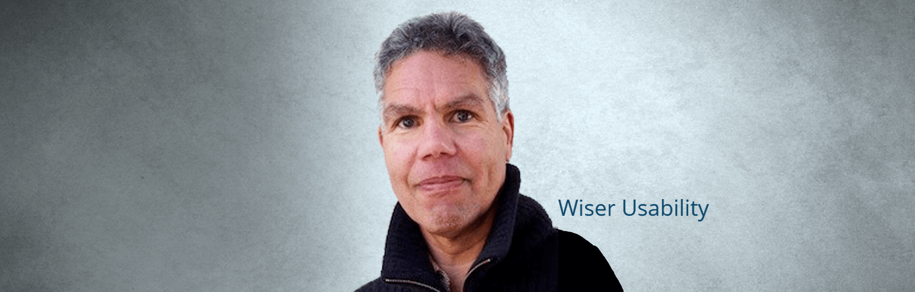 jeff-wiser-usability-ux-older-users-header