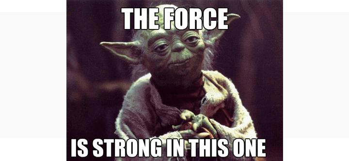 star-wars-yoda-user-experience