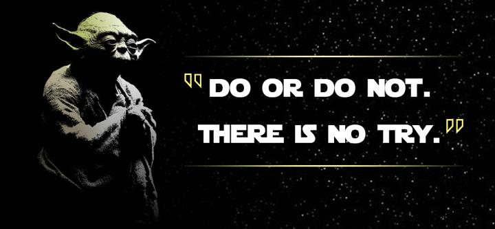 star-wars-yoda-user-experience-2