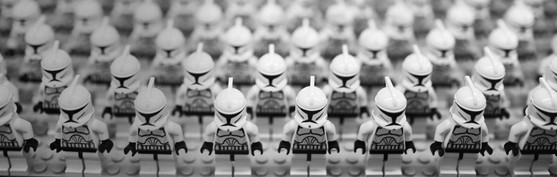 user-experience-star-wars