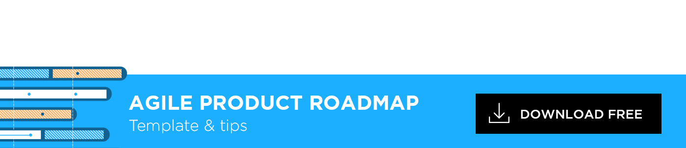 agile-product-roadmap-banner-horitzontal
