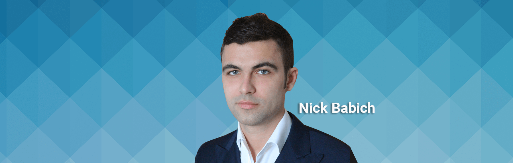 interview-with-Nick-Babich