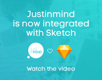 justinmind-integrated-with-sketch.png