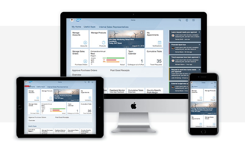 sap-fiori-app-library-user-experience-reponsive-web-design