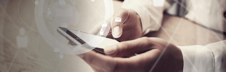 6-steps-to-faster-enterprise-mobile-app-prototyping