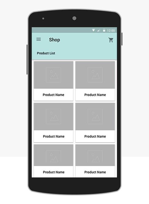 ui-button-design-ui-pattern-prototype