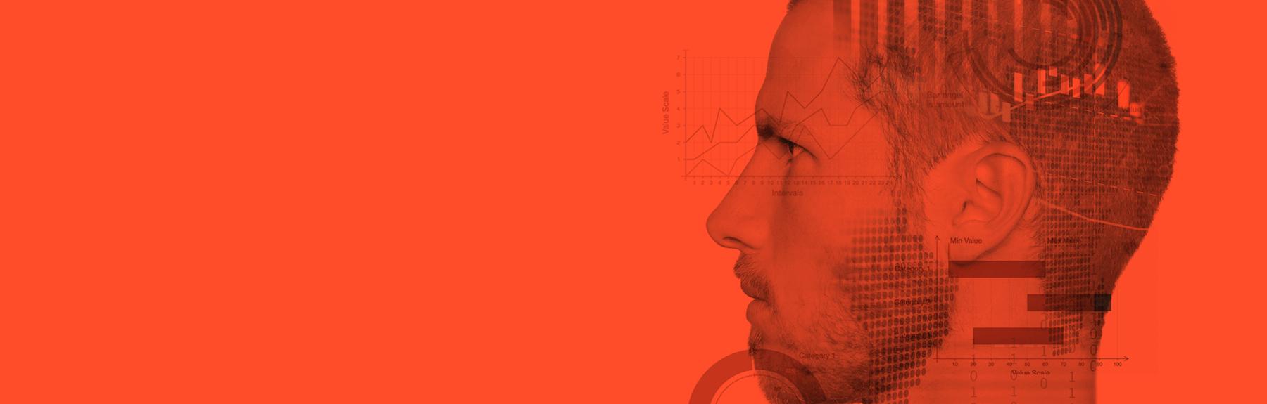 UX-designer-user-personas-guide-header-blog