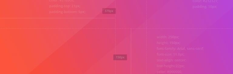 designer-developer-collaboration-justinmind-8.0-header