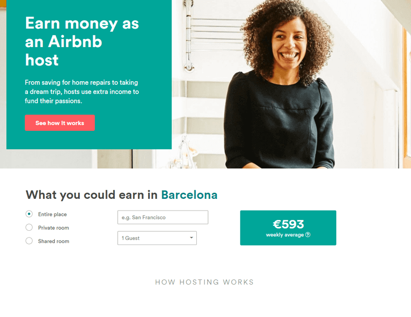 landing-page-examples-ux-airbnb