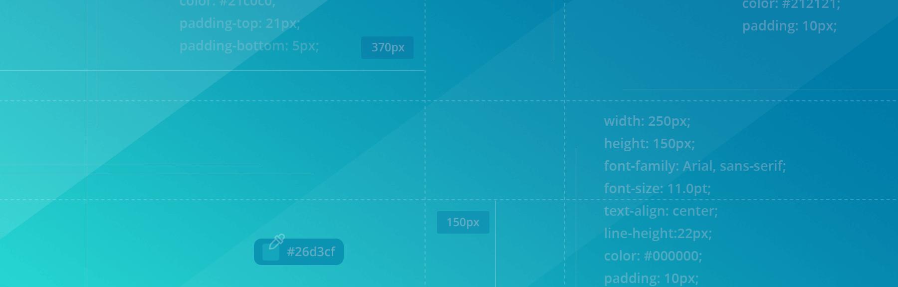 speed-up-design-development-handoff-justinmind-header